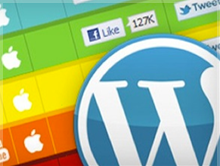X-GenMedia Wordpress Development and Customization